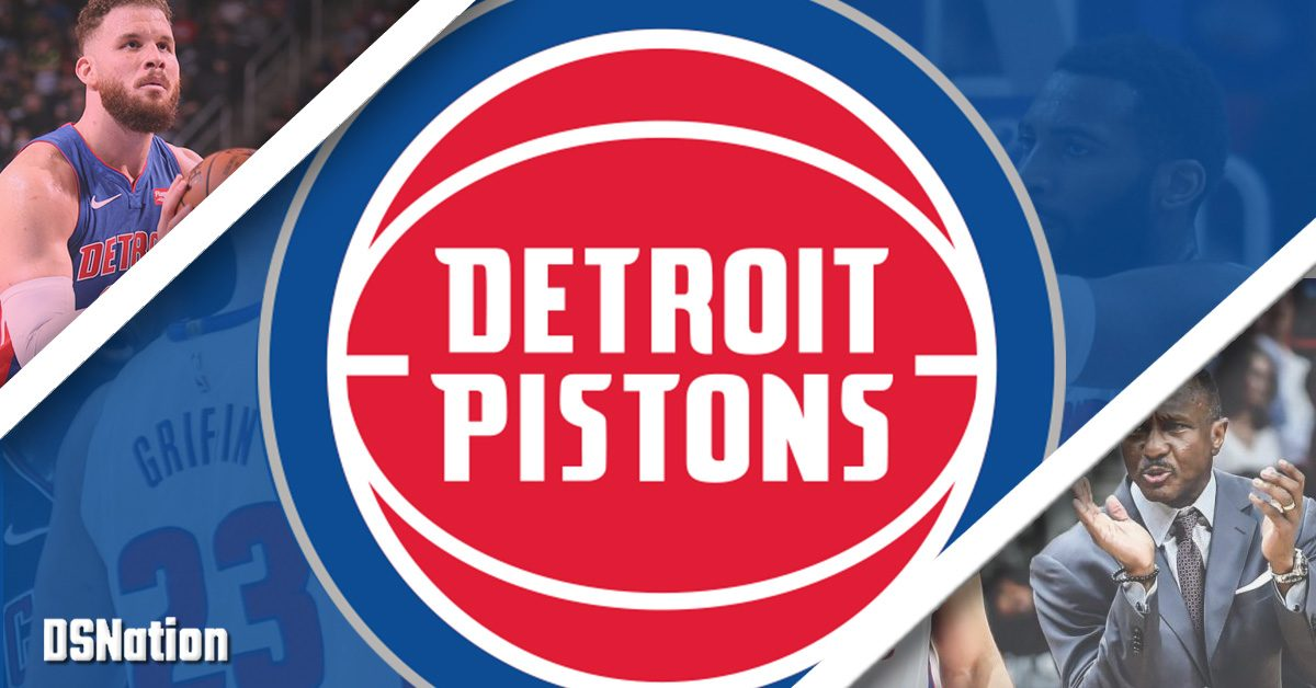 Five bold predictions for the Detroit Pistons entering the 2019-20 season