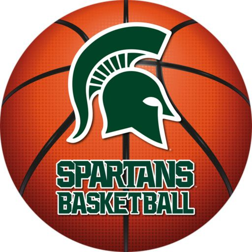 5-star guard Max Christie officially commits to Michigan State Spartans | Detroit Sports Nation