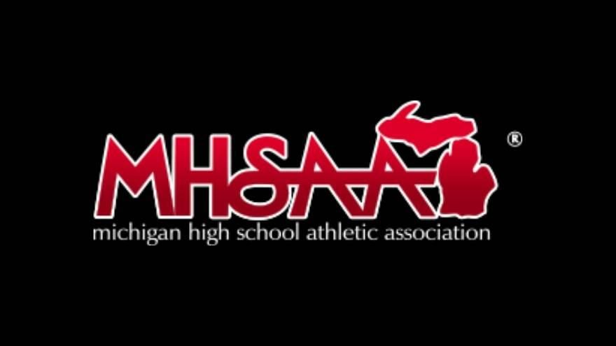 MHSAA tells Gov. Whitmer, 'Let's have our kids playing'